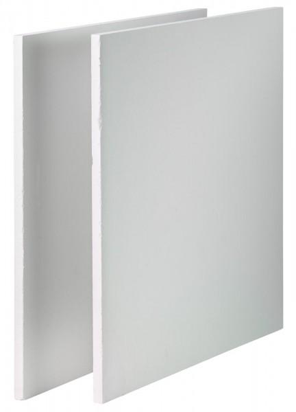 Hochtemperaturisolierung (1 m²)